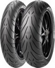 Pirelli Angel GT 190 / 50 R 17 73 W