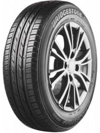 Bridgestone: B-280