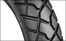 Bridgestone: TW 152 E