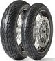 Dunlop Sportmax Mutant 150 / 60 R 17 66 W