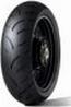 Dunlop Sportmax Qualifier II 180 / 55 R 17 73 W