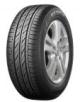 Bridgestone: EP150 Ecopia