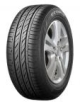 Bridgestone EP150 Ecopia 195 / 65 R 15 91 T