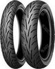 Dunlop: Arrowmax GT601