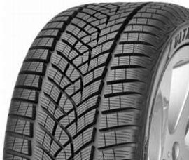 Goodyear: UltraGrip Performance Gen-1