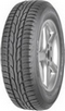 Sava Intensa HP 185 / 60 R 14 82 H