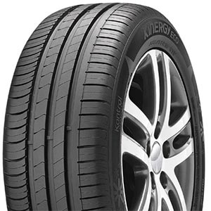 Hankook: K425 Kinergy Eco