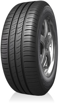 Kumho: KH27 Ecowing ES01