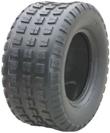 Kings Tire: KT-307