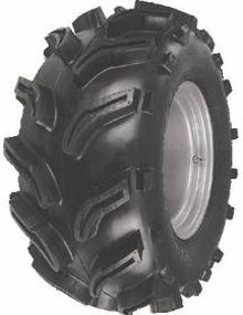 Kings Tire: KT-107