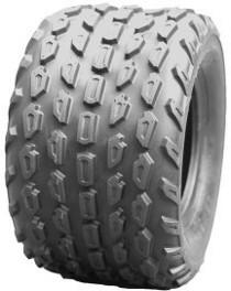 Kings Tire: KT-123