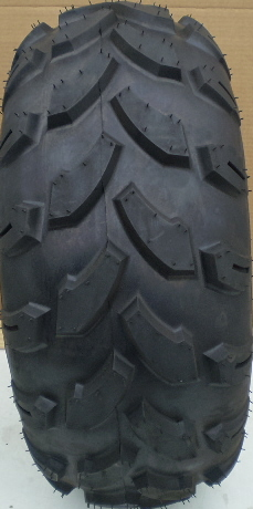 Kings Tire: KT-1718