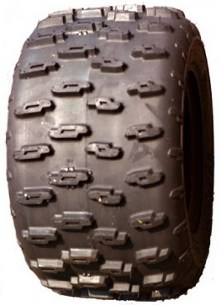 Kings Tire: KT-1878