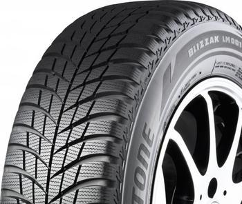 Bridgestone: Blizzak LM-001 EVO