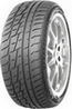 Matador MP92 Sibiř Snow 205 / 55 R 16 94 H