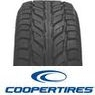 Cooper Weather Master WSC 215 / 70 R 16 100 S