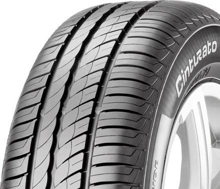 Pirelli: P1 Cinturato Verde