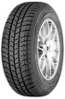Barum Polaris 3 225 / 50 R 17 98 H