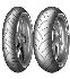Dunlop Sportmax RoadSmart 180 / 55 R 17 73 W
