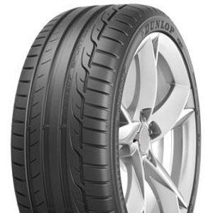 Dunlop: SPORT MAXX RT