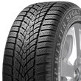 Dunlop SP Winter Sport 4D 205 / 55 R 16 91 H