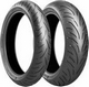 Bridgestone: Battlax T31