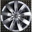 VW: Poklice
