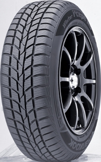 Hankook: W442