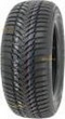 Kumho WinterCraft WP51 185 / 60 R 14 82 T