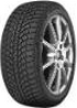 Kumho: WinterCraft WP71