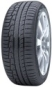 Nokian: WR A3