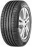 Continental Premium Contact5 195 / 55 R 15 85 H