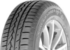 General Tire Snow Grabber 225 / 65 R 17 106 H