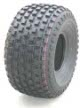 Kings Tire: KT-101