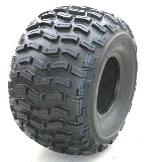 Kings Tire: KT-102