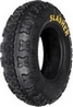 Kings Tire: KT-111 Slasher