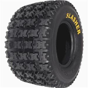 Kings Tire: KT-112 Slasher
