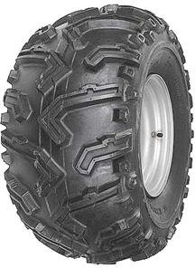 Kings Tire: KT-103