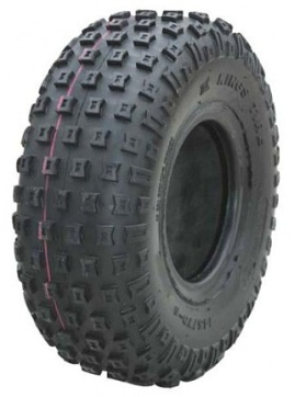 Kings Tire: KT-109