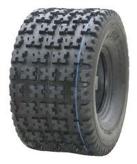 Kings Tire: KT-112 Slasher