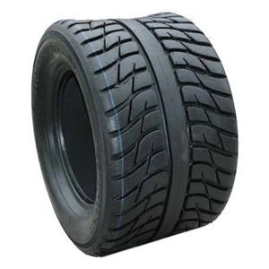 Kings Tire: KT-115