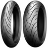 Michelin Pilot Road 3 180 / 55 R 17 73 W