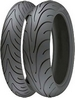 Michelin Pilot Road 2 180 / 55 R 17 73 W