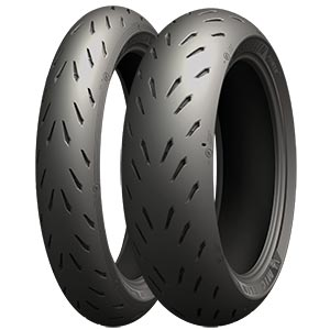 Michelin: Power RS