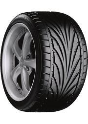 Toyo: Proxes T1-R