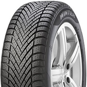 Pirelli: Cinturato Winter