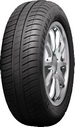 Goodyear: Efficientgrip Compact