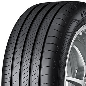 Goodyear: Efficientgrip Performance 2