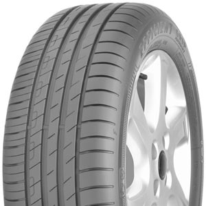 Goodyear: Efficientgrip Performance
