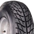 Kenda: K546F Speedracer